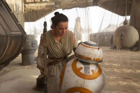 Star_Wars_Rey_BB8