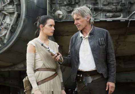 Star_Wars_Rey_Han