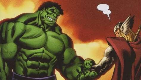 4936075-6093948689-Hulk-