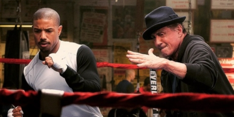 creed-movie-images-jordan-stallone.jpg