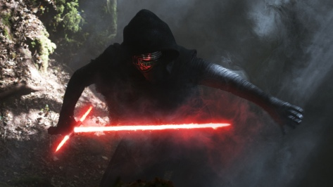kylo_ren_star_wars_the_force_awakens-HD