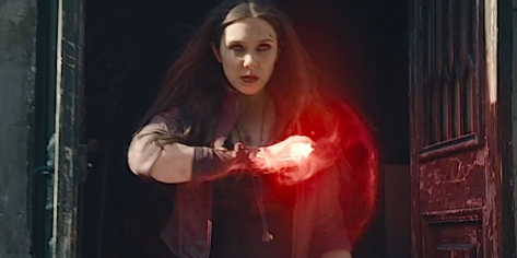 Scarlet_Witch_82307