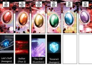 tumblr_n9mz37cxmz1seys6io1_500-guardians-of-the-galaxy-2-avengers-infinity-war-adam-warlock-what-lies-ahead-png-214049