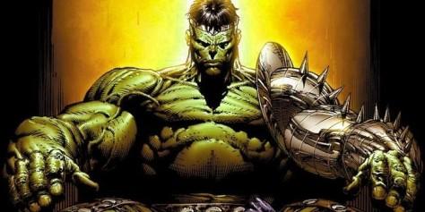 World-War-Hulk-Movie