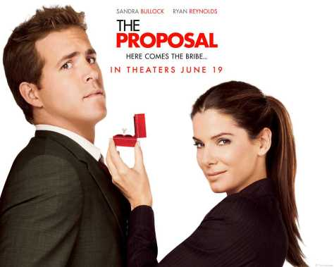 2009_the_proposal_wallpaper_002.jpg