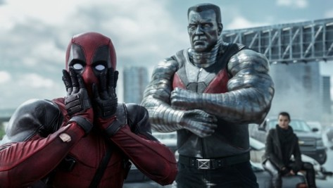 deadpool-colossus-600x338