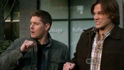Dean-Sam-6x17-My-Heart-Will-Go-On-the-winchesters-21079049-1706-960