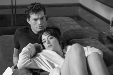 fifty-shades-of-grey-on-set