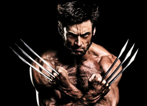 Hugh-Jackman-as-Wolverine-Logan-790x572.jpg