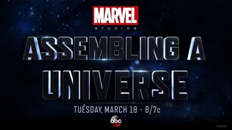 Marvel-Studios-Assembling-a-Universe-Logo