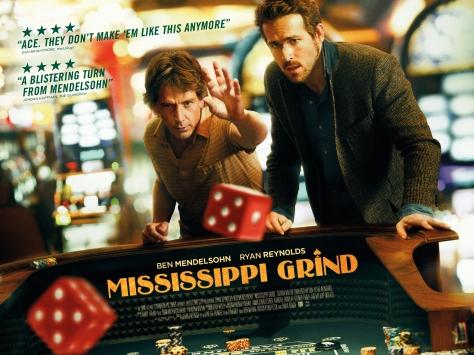 Mississippi_Grind_Main.jpg