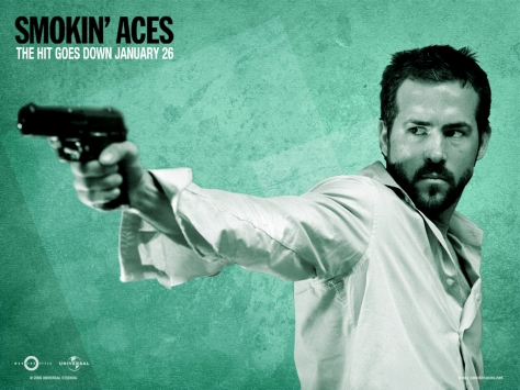 Ryan_Reynolds_in_Smokin_Aces_Wallpaper_6_800.jpg