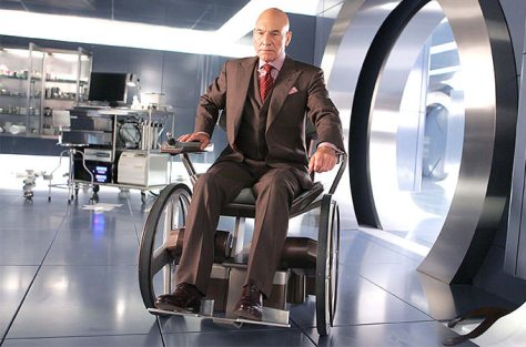 x-men-the-last-stand_2a0f0510