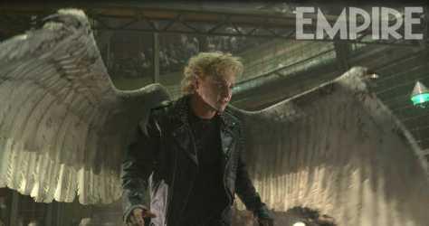 ben hardy angel x-men apocalypse