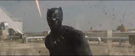 Black_Panther_Civil_War