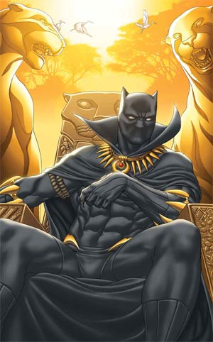 Black_Panther_T'Challa_