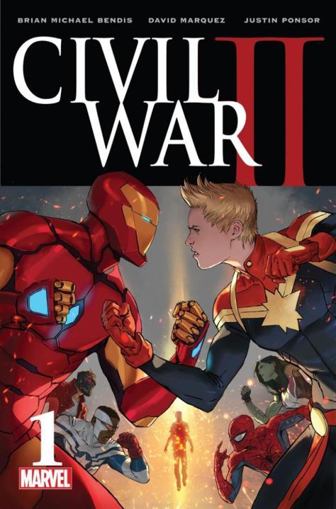Civil_WarII