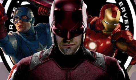 Daredevil-Civil-War