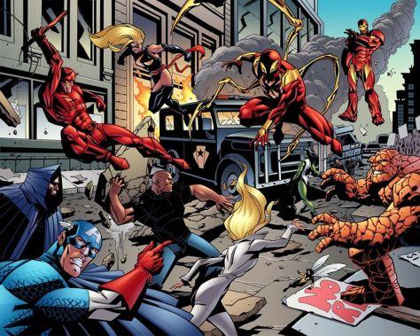 Daredevil_Civil_War