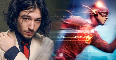 Ezra-Miller-Grant-Gustin-The-Flash