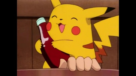 Pikachu_Ketchup