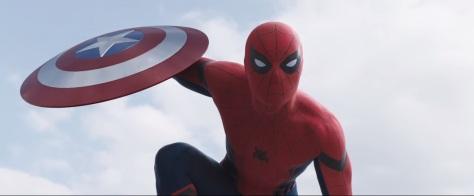 Spider_Man_Civil_War