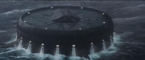 The_Raft_Civil_War