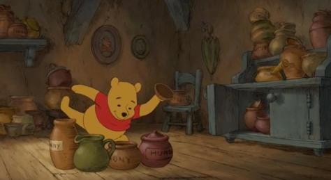 Winnie-the-Poohs-hunny-pots