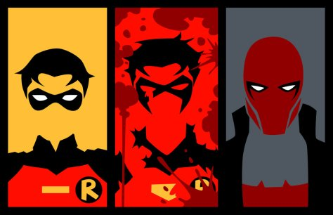 evolution_of_jason_todd_v_2_by_phil_cho-d6jhpa8