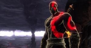 God-Of-War-4-Kratos