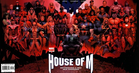 House-of-M