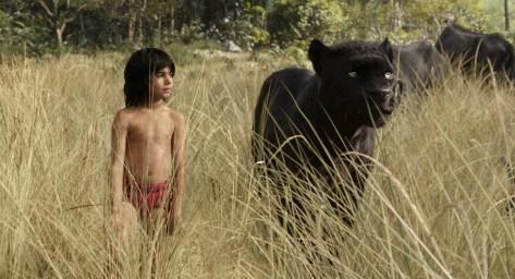 Mowgli_Bagheera