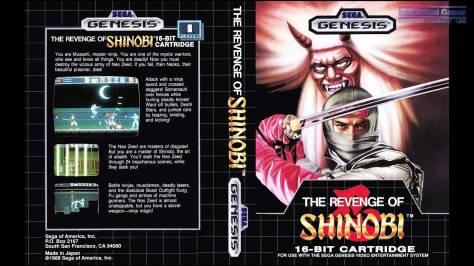 Shinobi_Genesis