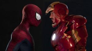 Spider-Man-Avengers-Movie
