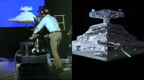 Star-Wars-Saga-Vfx-Breakdown-3 (1)