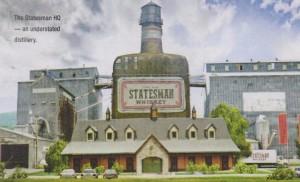 statesman-176183