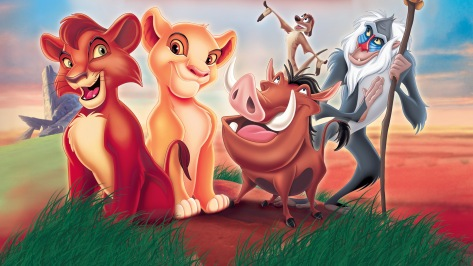 the-lion-king-ii-simbas-pride-52e73ecacaf1c