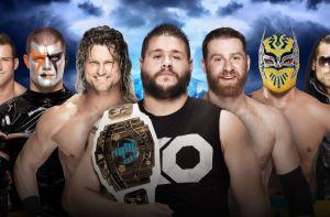WrestleMania-IC-Title-Match-850x560
