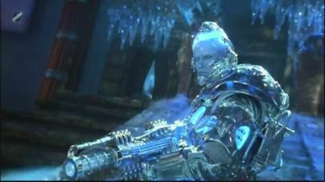 arnold-schwarzenegger-as-mr-freeze-dr-victor