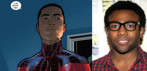 glover-miles-morales-spiderman