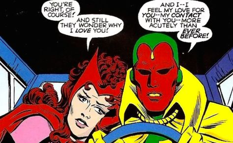 is-paul-bettany-teasing-a-romance-between-vision-and-scarlet-witch-in-captain-america-civ-716638