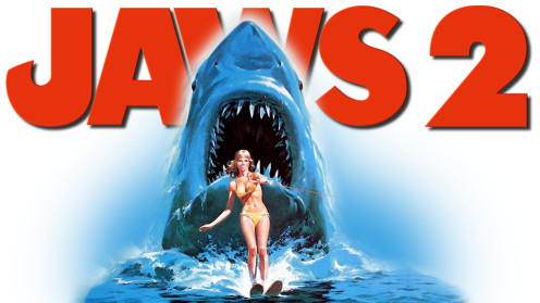 jaws-2-5181fa65c186b.png