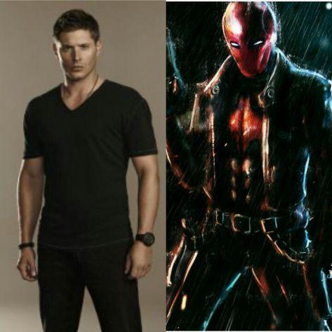 Jensen_Ackles_Red_Hood