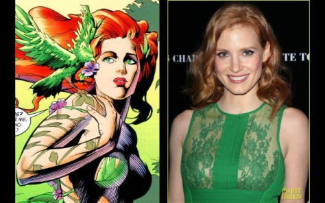 Jessica_Chastain_Ivy