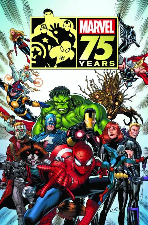 Marvel_75th_Anniversary_Magazine