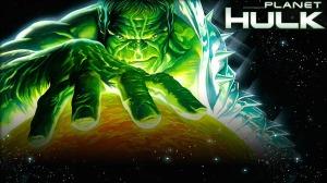 planet-hulk2-133121
