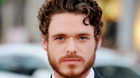 richard-madden-game-of-thrones