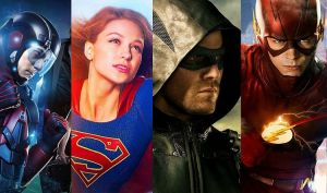 supergirl-on-the-cw-hint-at-a-crisis-on-infinite-earths-storyline-974125