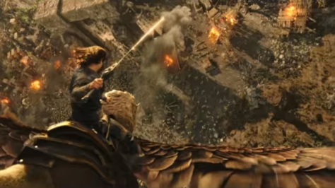 warcraft-movie-teaser-aerial-combat-header