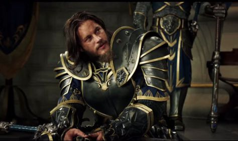 Warcraft-Travis-Fimmel-384711